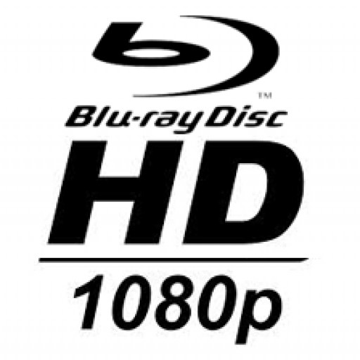 Free MyBD Converts Blu-rays to 2% of Size with Same Resolution and Almost Same Quality
